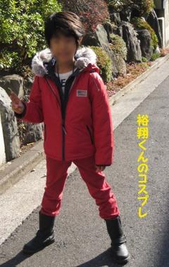 Img_55112