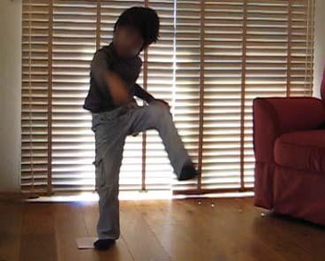 Dance_00012