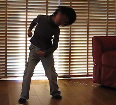 Dance_00012_2
