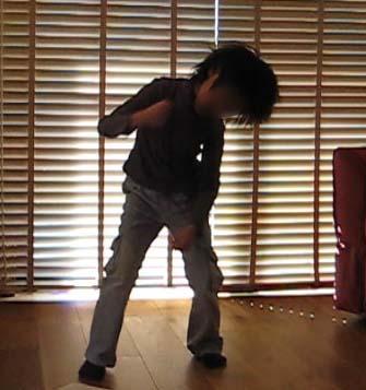 Dance_0001_22
